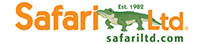safari_logo_200.jpg